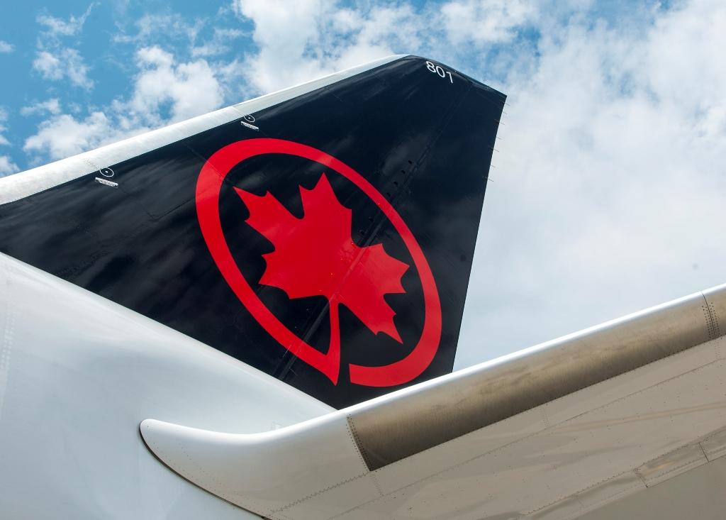 Air Canada Cargo برای مبارزه با قاچاق غیرقانونی حیوانات وحشی ثبت نام می کند
