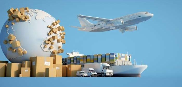هر آنچه که باید درباره حمل و نقل هوایی بدانیم