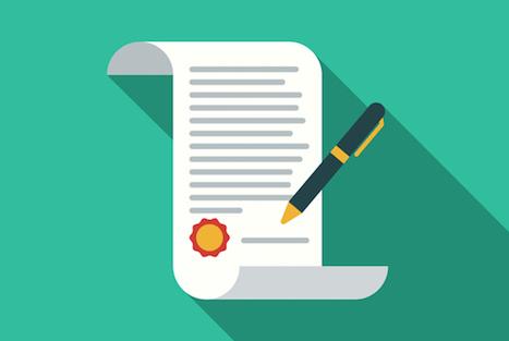 قرارداد کاهش هزینه فریت بار ، قرارداد کاهش هزینه حمل و نقل هوایی