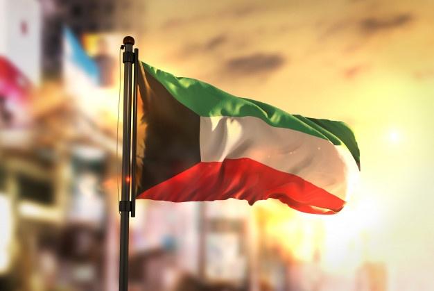 ارسال بار به کویت